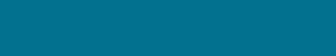 Merlijn Izarin | interieurontwerp